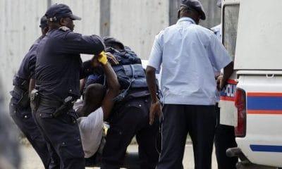 - policia 400x240 - A operação resgate e a razoabilidade dos interesses nacionais