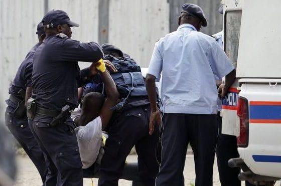 - policia 560x371 - A operação resgate e a razoabilidade dos interesses nacionais
