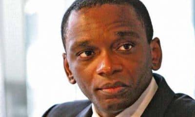 - zenu dos santos intimida jornalistas angolanos 1490002258 b 400x240 - Tribunal Supremo retira acusação de associação criminosa e falsificação contra Zenu dos Santos