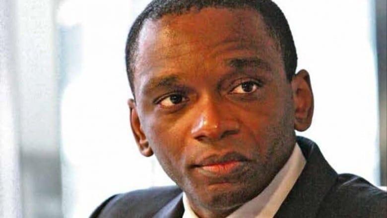 - zenu dos santos intimida jornalistas angolanos 1490002258 b - Tribunal Supremo retira acusação de associação criminosa e falsificação contra Zenu dos Santos