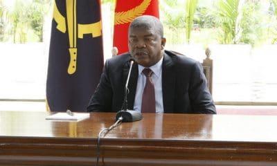 - 05154a1a1 e0b7 435a ab61 cd3301010242 400x240 - Presidente da República exonera oficiais generais