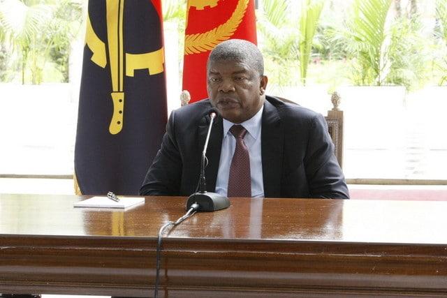 - 05154a1a1 e0b7 435a ab61 cd3301010242 - Presidente da República exonera oficiais generais