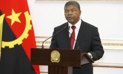 - 069cecf55 2cd2 4c8a 8a4d 2f633f5f351e 400x240 - Presidente da República recebe hoje cumprimentos de fim de ano