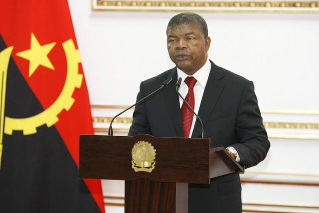 - 069cecf55 2cd2 4c8a 8a4d 2f633f5f351e - Presidente da República recebe hoje cumprimentos de fim de ano