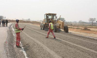 fundo rodoviário recruta mais 14 mil para conservação das estradas - 0a7f2a09a a7c2 4f0e 8f11 76009b864ad5 400x240 - Fundo rodoviário recruta mais 14 mil para conservação das estradas