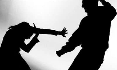 - 1 violencia 400x240 - Jornalista da Rádio Nacional de Angola espancada até à morte pelo marido