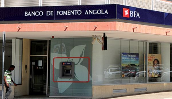 - BFA - BFA adere à iniciativa do Afreximbank para garantir pagamentos