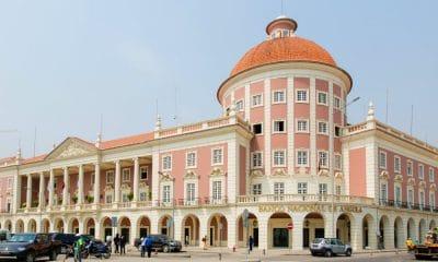 - BNA 400x240 - O Trio que impede Angola de ter acesso às divisas e aos grandes investidores