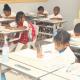 - Colegios Luanda 80x80 - AGT diz que escolas não podem subir propinas por causa do IVA
