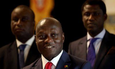 - Jos M rio Vaz 400x240 - Guiné-Bissau: CEDEAO lembra a JOMAV que é presidente interino