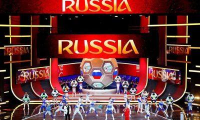 - RUSSIA 2018 400x240 - Agência Mundial Antidoping exclui a Rússia dos Jogos Olímpicos durante quatro anos