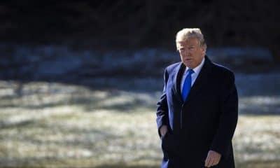 """""""donald trump devia ganhar o prémio nobel da paz"""" - TRUMP 1 400x240 - """"Donald Trump devia ganhar o prémio Nobel da Paz"""""""