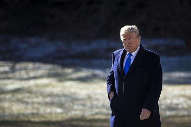 """""""donald trump devia ganhar o prémio nobel da paz"""" - TRUMP 1 - """"Donald Trump devia ganhar o prémio Nobel da Paz"""""""