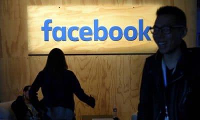 fake news: facebook lança programa para reduzir desinformação - facebook 400x240 - Fake News: Facebook lança programa para reduzir desinformação