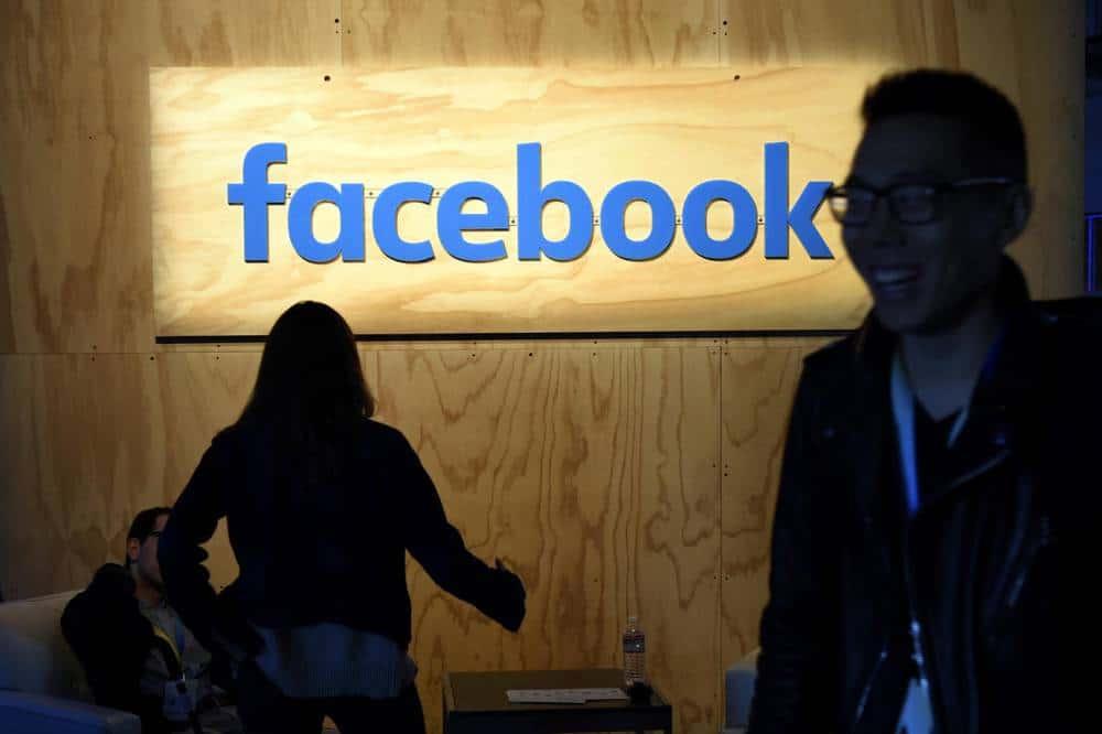 fake news: facebook lança programa para reduzir desinformação - facebook - Fake News: Facebook lança programa para reduzir desinformação