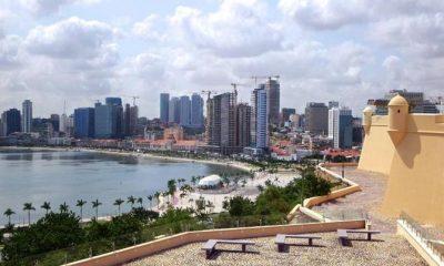 - luanda2 400x240 - Os 5 problemas da economia angolana detectados pelo FMI