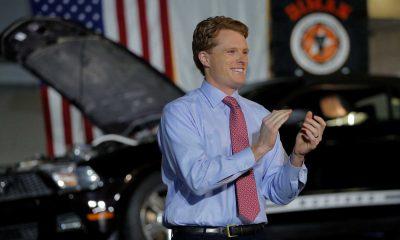 há um novo kennedy em ascensão entre os democratas nos eua - naom 5a71c7a549f29 400x240 - Há um novo Kennedy em ascensão entre os democratas nos EUA