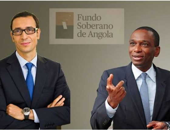 - zenu - Última Hora:  Zenú dos Santos e Jean Claude Libertados
