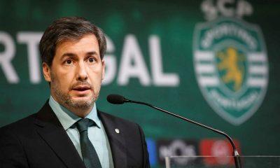 - Bruno de Carvalho 400x240 - Antigo presidente do Sporting em liberdade com termo de identidade e residencia