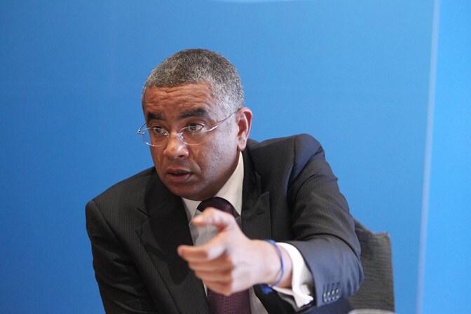 - Carlos Silva - Carlos Silva sai definitivamente da liderança do Atlântico Europa
