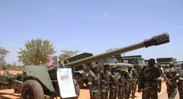 mesmo com a crise, angola é o país que mais compra armas - 01c7ddb7e 657b 4d31 9d37 ae8fa1e70a05 r NjQweDM0NQ 1 1 - Mesmo com a crise, Angola é o País que mais compra armas