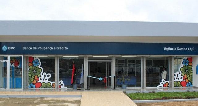 angola emite mais 50 milhões de kwanzas para financiar banca nacional - 03406ca28 2214 41f0 8051 8fd5ab1aae7f r NjQweDM0Mw - Angola emite mais 50 milhões de kwanzas para financiar banca nacional