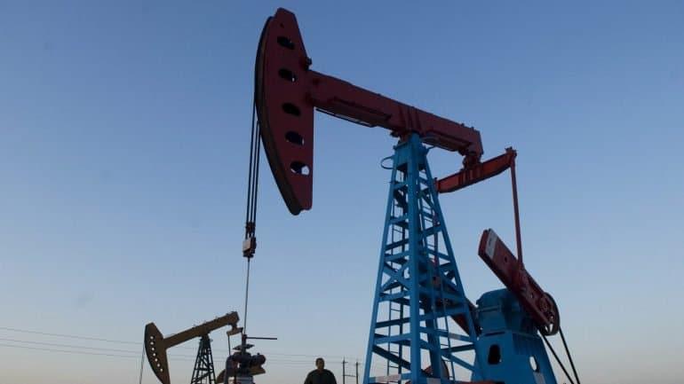 angola deve aumentar transparência sobre instituições do sector petrolífero - 20555343 770x433 acf cropped - Angola deve aumentar transparência sobre instituições do sector petrolífero