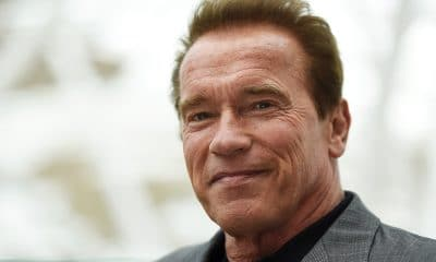 schwarzenegger operado ao coração - Arnold Schwarzenegger 400x240 - Schwarzenegger operado ao coração