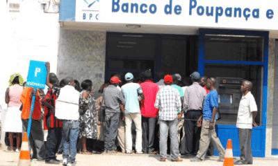 - BPC 400x240 - BPC relança crédito salário no centro do país
