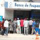 - BPC 80x80 - BPC relança crédito salário no centro do país
