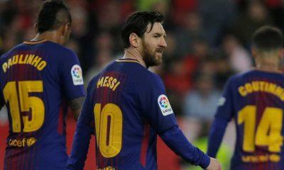 """messi """"salta do banco"""" e impede o pior em sevilha - Messi 400x240 - Messi """"salta do banco"""" e impede o pior em Sevilha"""