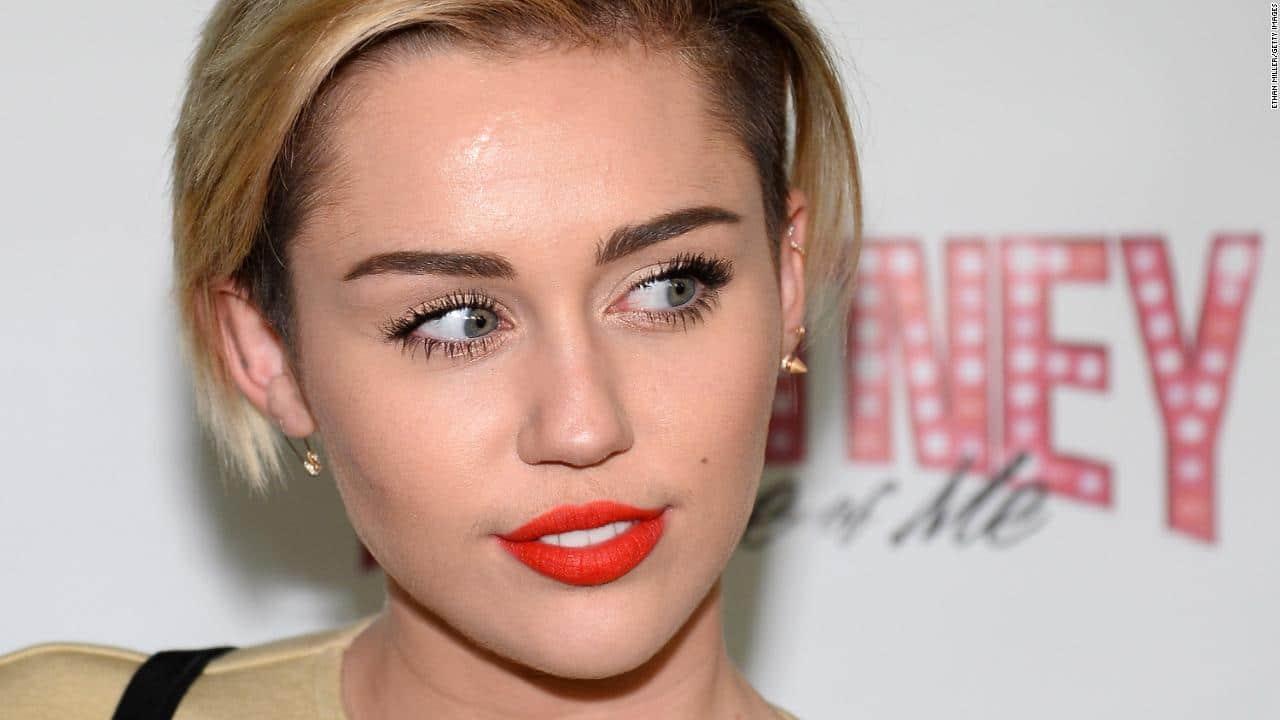 miley cyrus acusada de plágio - Miley Cyrus - Miley Cyrus acusada de plágio