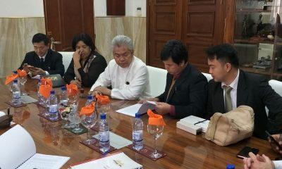- WhatsApp Image 2018 03 06 at 12 - Burla Tailandesa: PGR desconhece existência de prova que confirme autenticidade do cheque