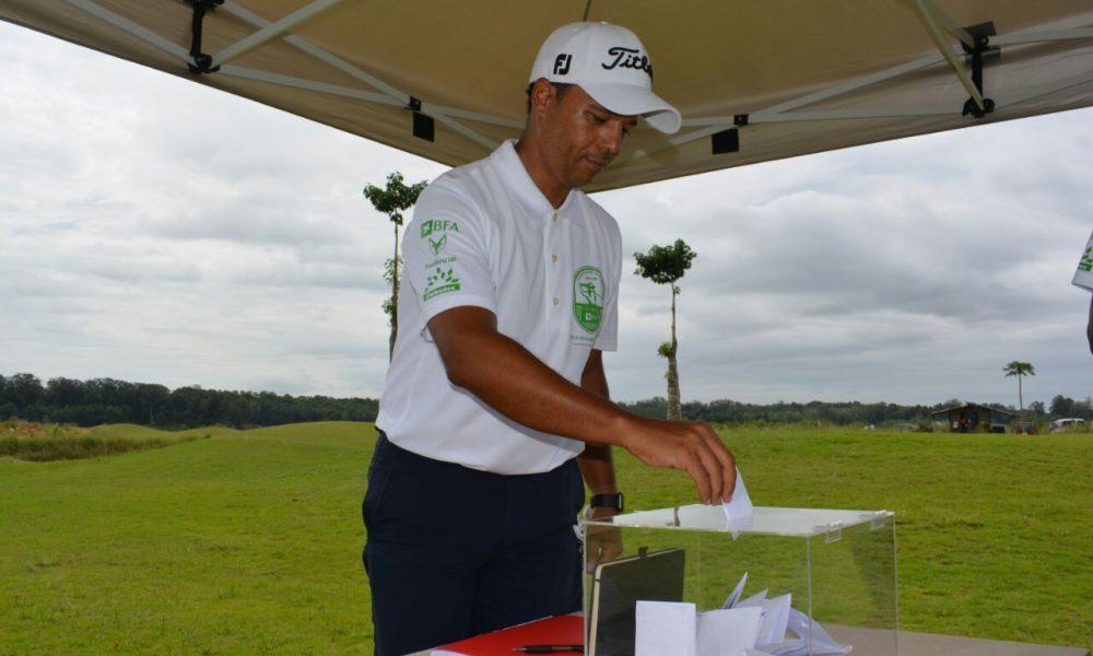 almir soares fala sobre os desafios do golfe em angola - WhatsApp Image 2018 03 19 at 14 - Almir Soares fala sobre os desafios do Golfe em Angola