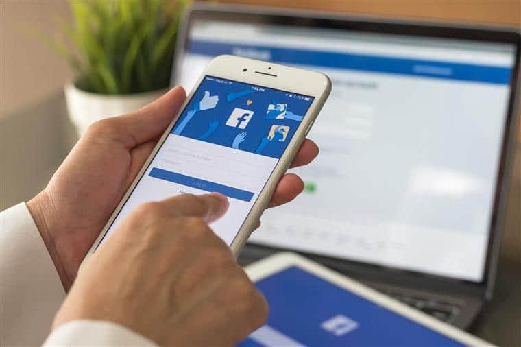 facebook impede huawei de pré-instalar aplicações da rede social nos telemóveis - facebook - Facebook impede Huawei de pré-instalar aplicações da rede social nos telemóveis