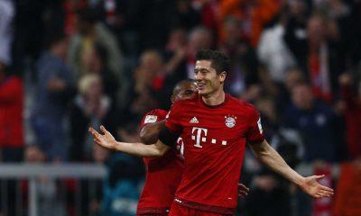 bayern já terá encontrado sucessor 'perfeito' para lewandowski - naom 5602d419d5bb7 400x240 - Bayern já terá encontrado sucessor 'perfeito' para Lewandowski