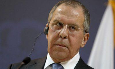 tensão: moscovo dá um mês ao reino unido para tirar funcionários na rússia - naom 5a8ecc05ca4b2 400x240 - Tensão: Moscovo dá um mês ao Reino Unido para tirar funcionários na Rússia