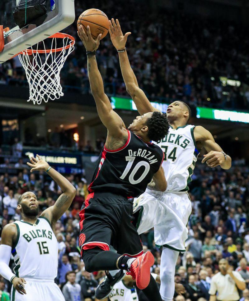 boston celtics juntam-se a toronto raptors nos 'play-offs' da nba - transferir 2 - Boston Celtics juntam-se a Toronto Raptors nos 'play-offs' da NBA
