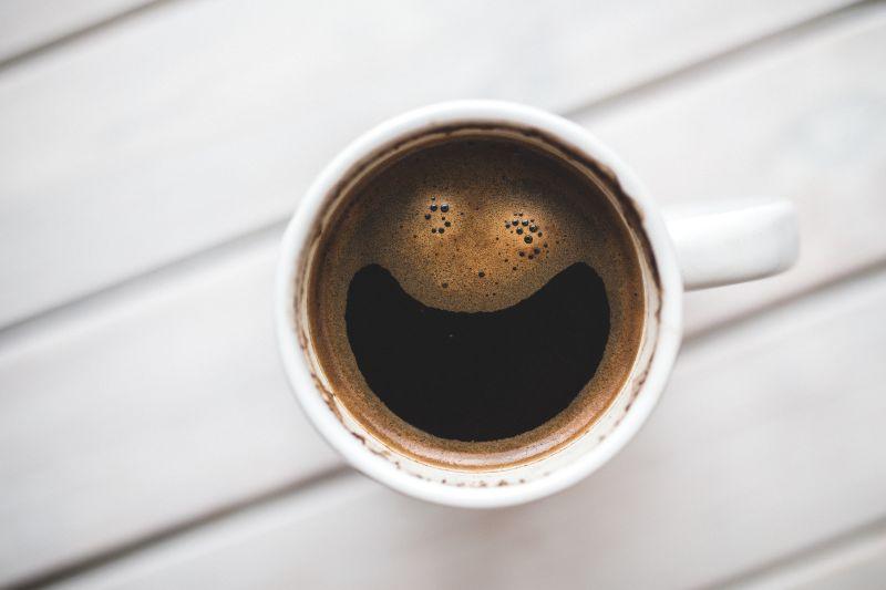 5 rotinais matinais para começar o dia a gostar de si - transferir 4 - 5 rotinais matinais para começar o dia a gostar de si