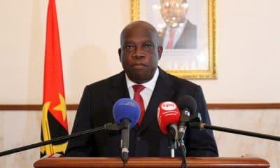 governador de luanda contra actuação dos fiscais - 06bc9997b 5c67 4667 a936 f8ba02c9bc51 400x240 - Governador de Luanda contra actuação dos fiscais