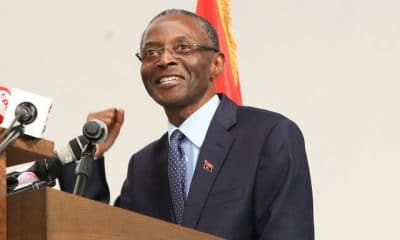 vice-presidente desloca-se amanhã à benguela - 08adb83be 18a8 49e8 a491 590a81dc9c48 400x240 - Vice-presidente desloca-se amanhã à Benguela