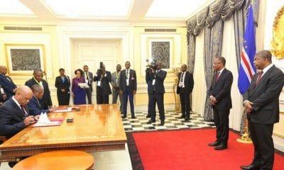 angola e cabo verde assinam acordo sobre administração autárquica - 0c68fdcb1 0ef6 4e16 bb52 fced58c4c593 r NjQweDM0NQ 400x240 - Angola e Cabo Verde assinam acordo sobre administração autárquica
