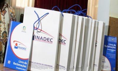 - 0dd6ff561 e60a 4c64 9786 4db667b02dab 400x240 - INADEC apresenta queixa-crime contra Jefran