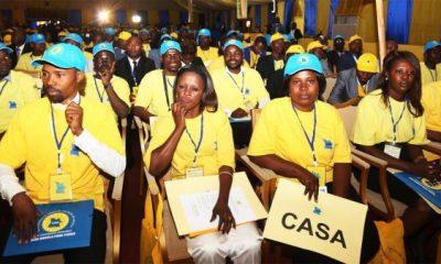 - 20170604110456casa ce campanh 400x240 - CASA-CE comemora 7 anos com realização de um acto político de massas em Luanda