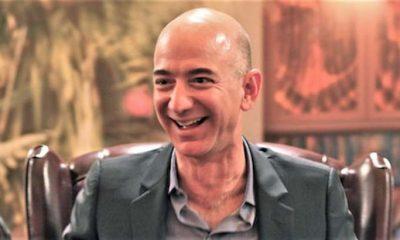 o homem mais rico do mundo ganhou 12 mil milhões num só dia - AAwqVVA 400x240 - O homem mais rico do mundo ganhou 12 mil milhões num só dia