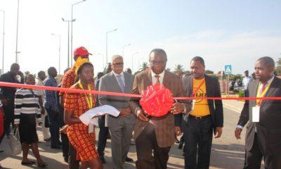 expositores das 18 províncias de angola estão presentes na feira de educação e tecnologia (fejetec) - FEJETEC 400x240 - Expositores das 18 províncias de Angola estão presentes na Feira de Educação e Tecnologia (FEJETEC)