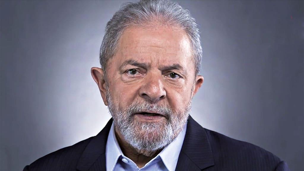 vídeo: jingle emocionante lança a campanha de lula as eleições de 2018 - lula - Vídeo: Jingle emocionante lança a campanha de Lula as eleições de 2018
