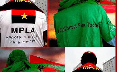 [object object] - mpla unita 387x240 - Acaba-se com as tretas: Será que os partidos políticos em angola percebem quais sãos as suas funções – Diavita Alexandre Jorge