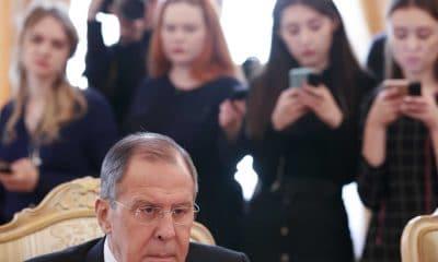 - naom 5ad08ba9bba0a 400x240 - Rússia condena estudante a 3 anos de prisão por incentivo ao extremismo