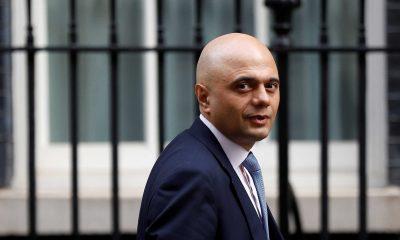sajid javid é filho de paquistaneses o novo ministro do interior britânico - naom 5ae6e75b2aae5 400x240 - Sajid Javid é filho de Paquistaneses o novo ministro do Interior britânico